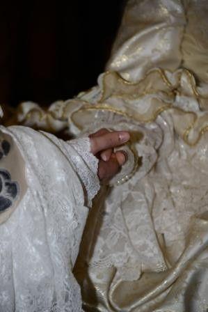 Il matrimonio di Mauro e Silvia a San Marino, San Marino 4