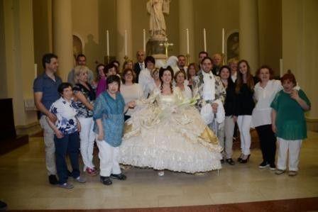 Il matrimonio di Mauro e Silvia a San Marino, San Marino 8