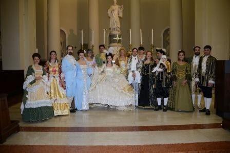 Il matrimonio di Mauro e Silvia a San Marino, San Marino 9