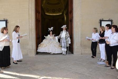 Il matrimonio di Mauro e Silvia a San Marino, San Marino 12