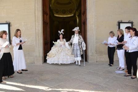 Il matrimonio di Mauro e Silvia a San Marino, San Marino 13
