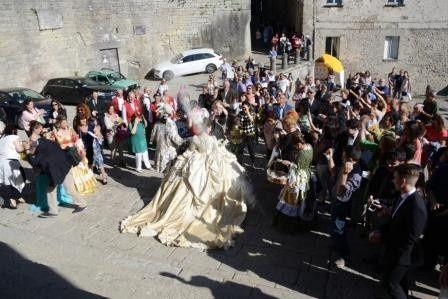 Il matrimonio di Mauro e Silvia a San Marino, San Marino 14