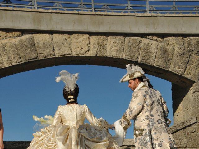 Il matrimonio di Mauro e Silvia a San Marino, San Marino 18