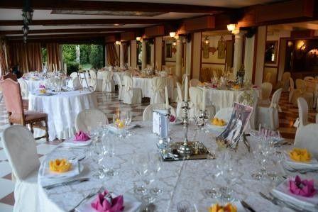 Il matrimonio di Mauro e Silvia a San Marino, San Marino 23