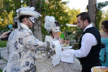 Il matrimonio di Mauro e Silvia a San Marino, San Marino 25