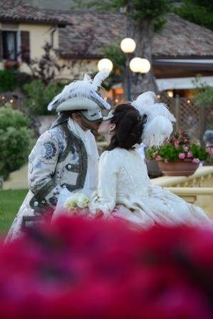 Il matrimonio di Mauro e Silvia a San Marino, San Marino 27