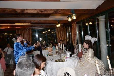 Il matrimonio di Mauro e Silvia a San Marino, San Marino 28
