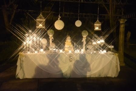 Il matrimonio di Mauro e Silvia a San Marino, San Marino 29