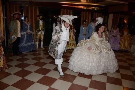 Il matrimonio di Mauro e Silvia a San Marino, San Marino 30