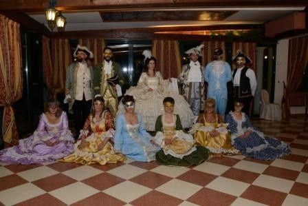 Il matrimonio di Mauro e Silvia a San Marino, San Marino 31