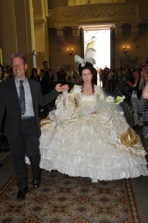 Il matrimonio di Mauro e Silvia a San Marino, San Marino 37