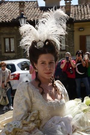 Il matrimonio di Mauro e Silvia a San Marino, San Marino 39
