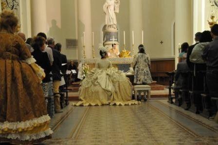Il matrimonio di Mauro e Silvia a San Marino, San Marino 40