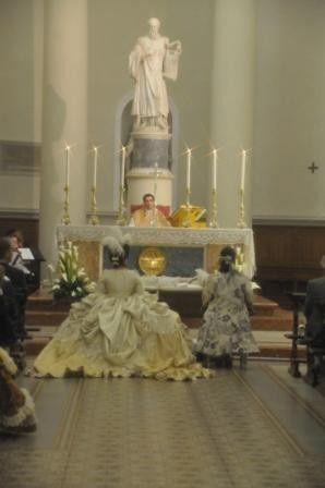 Il matrimonio di Mauro e Silvia a San Marino, San Marino 41