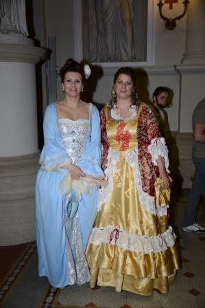 Il matrimonio di Mauro e Silvia a San Marino, San Marino 42