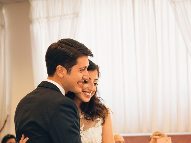 Il matrimonio di Vito e Valentina a Bitonto, Bari 6