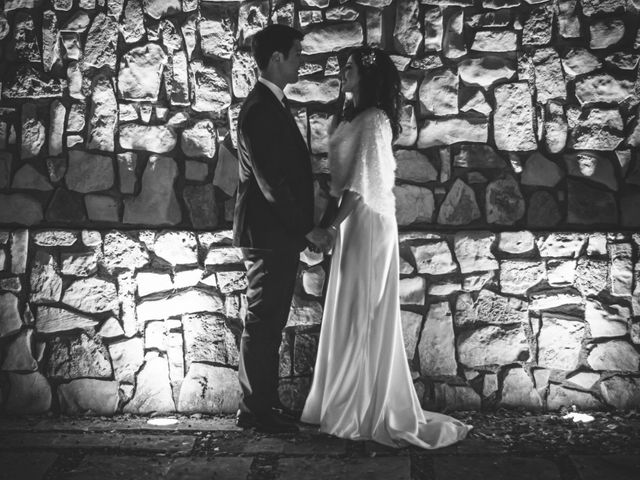Il matrimonio di Vito e Valentina a Bitonto, Bari 11