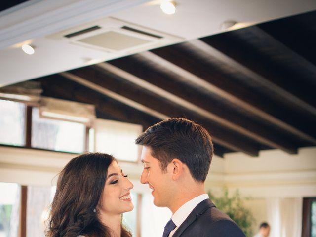 Il matrimonio di Vito e Valentina a Bitonto, Bari 18