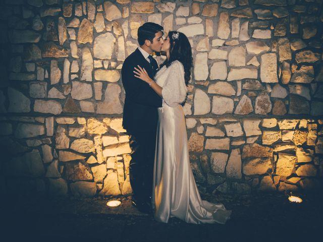 Il matrimonio di Vito e Valentina a Bitonto, Bari 2