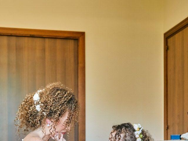 Il matrimonio di Michele e Giuliana a Palermo, Palermo 13