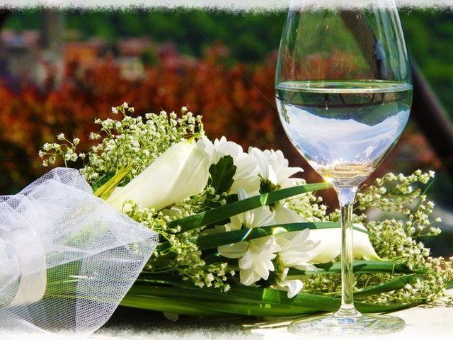 Il matrimonio di Andrea e Jessica a Bergamo, Bergamo 22
