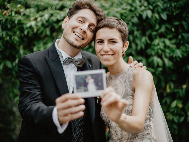 Il matrimonio di Lorenzo e Silvia a Cesena, Forlì-Cesena 49