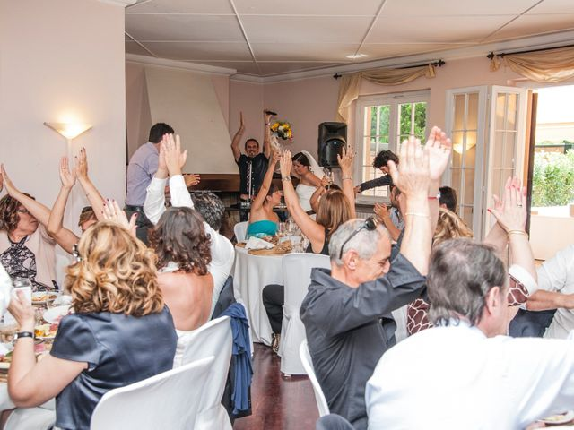 Il matrimonio di Andrea e Pamela a Dormelletto, Novara 39