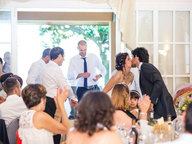 Il matrimonio di Andrea e Pamela a Dormelletto, Novara 40