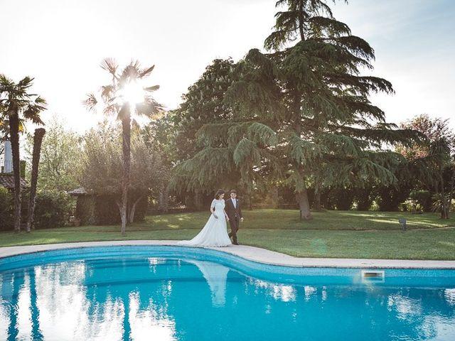 Il matrimonio di Andrea e Alessandra a Veroli, Frosinone 33