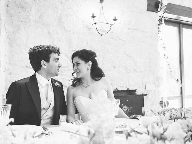 Il matrimonio di Andrea e Alessandra a Veroli, Frosinone 34