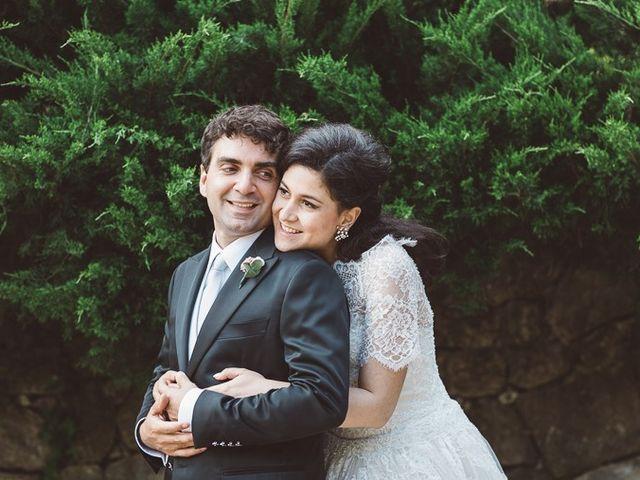 Il matrimonio di Andrea e Alessandra a Veroli, Frosinone 38