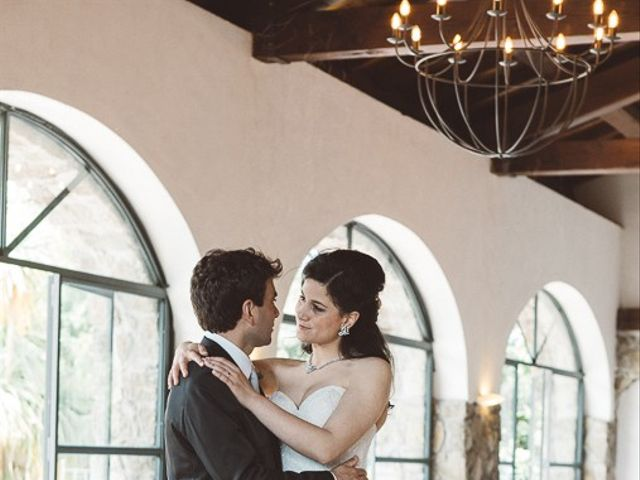 Il matrimonio di Andrea e Alessandra a Veroli, Frosinone 39