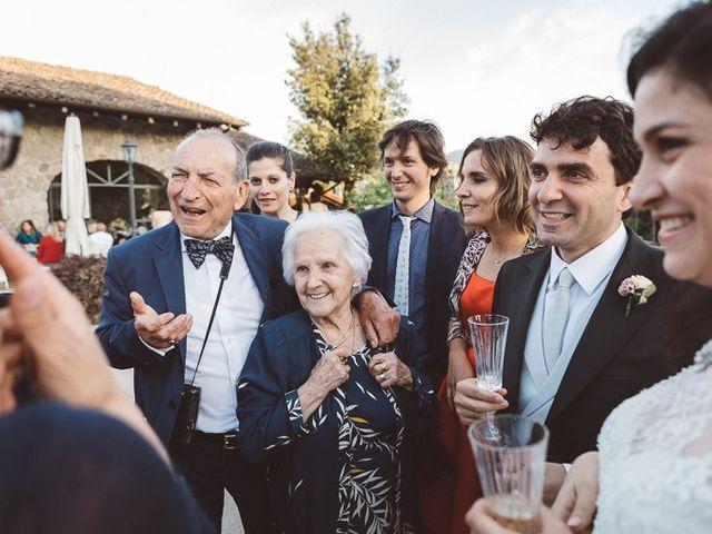 Il matrimonio di Andrea e Alessandra a Veroli, Frosinone 46