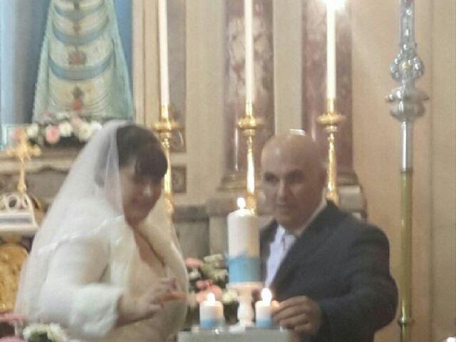 Il matrimonio di Pietro  e Valentina  a Montichiari, Brescia 7