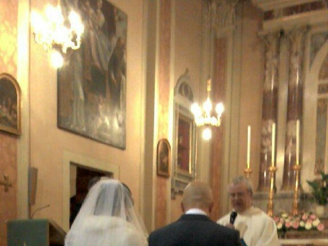 Il matrimonio di Pietro  e Valentina  a Montichiari, Brescia 11
