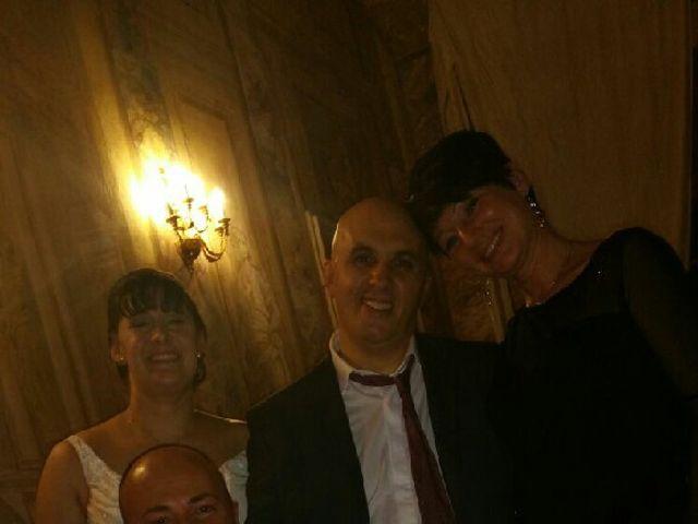 Il matrimonio di Pietro  e Valentina  a Montichiari, Brescia 21
