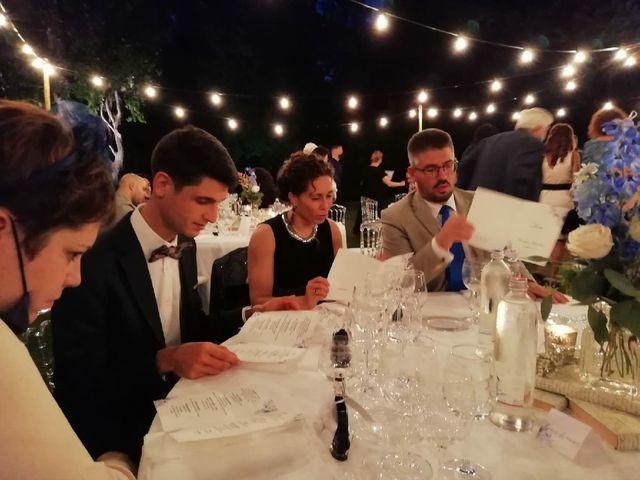 Il matrimonio di Mariachiara e Riccardo a Modena, Modena 2