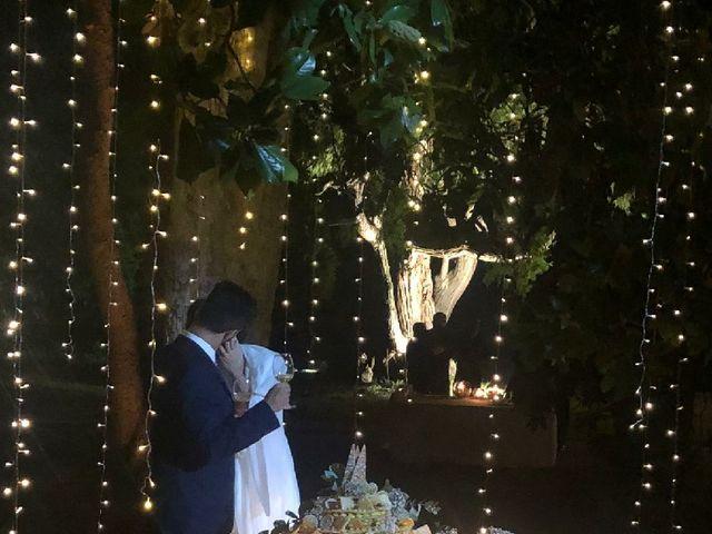 Il matrimonio di Mariachiara e Riccardo a Modena, Modena 3