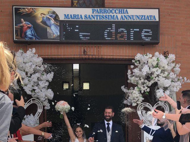 Il matrimonio di Antonio  e Alessia  a Napoli, Napoli 2