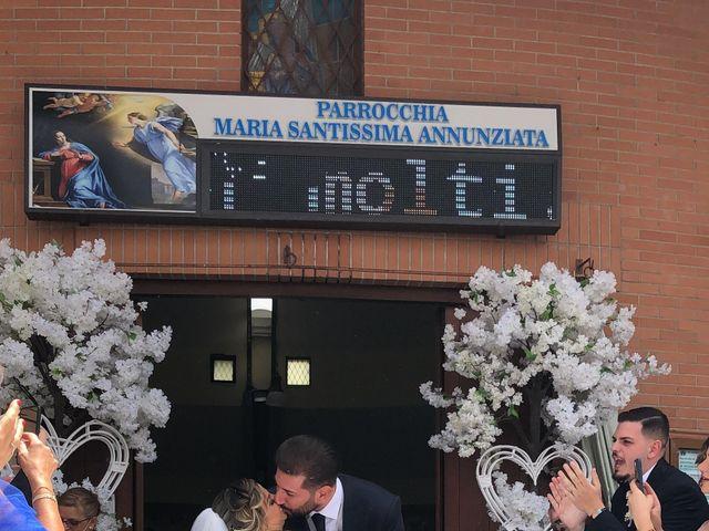 Il matrimonio di Antonio  e Alessia  a Napoli, Napoli 3