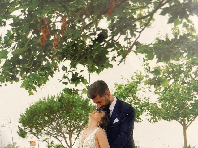 Il matrimonio di Antonio  e Alessia  a Napoli, Napoli 5