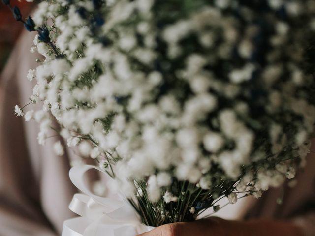 Il matrimonio di Daniele e Giulia a Roma, Roma 10