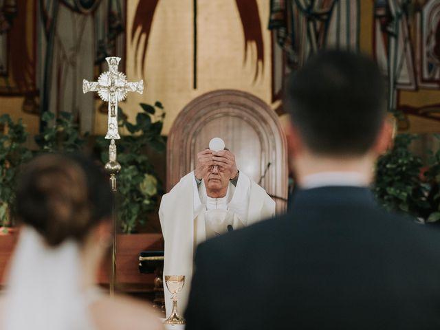 Il matrimonio di Daniele e Giulia a Roma, Roma 45
