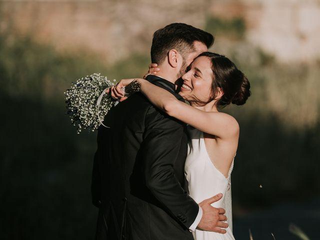 Il matrimonio di Daniele e Giulia a Roma, Roma 58