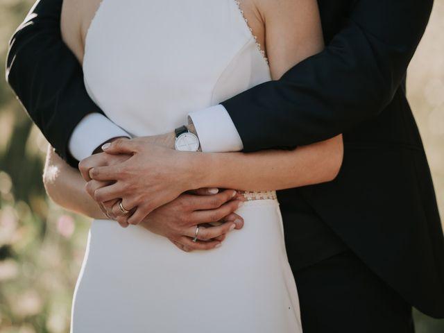 Il matrimonio di Daniele e Giulia a Roma, Roma 64