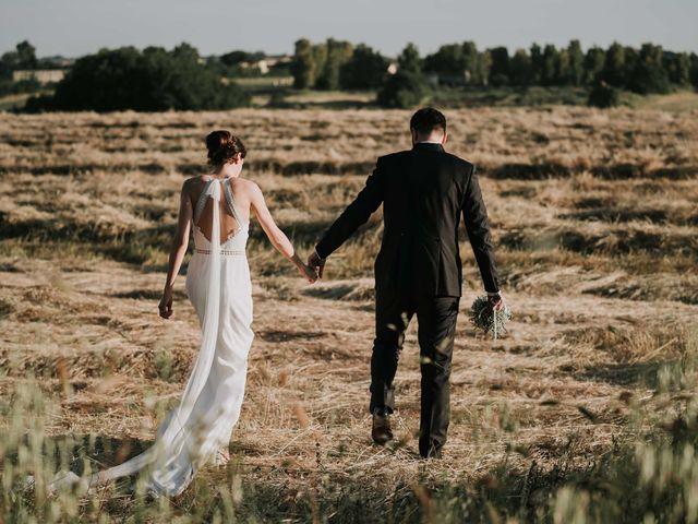 Il matrimonio di Daniele e Giulia a Roma, Roma 67