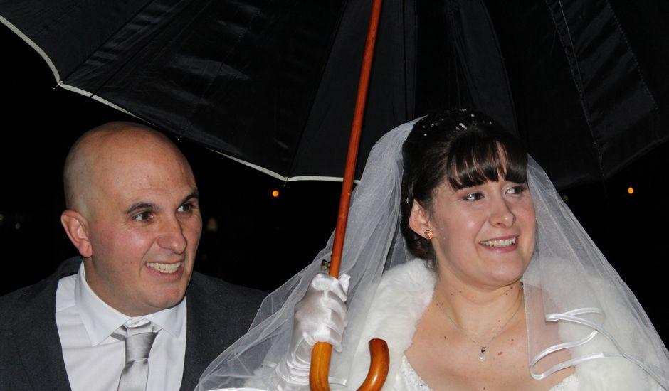 Il matrimonio di Pietro  e Valentina  a Montichiari, Brescia