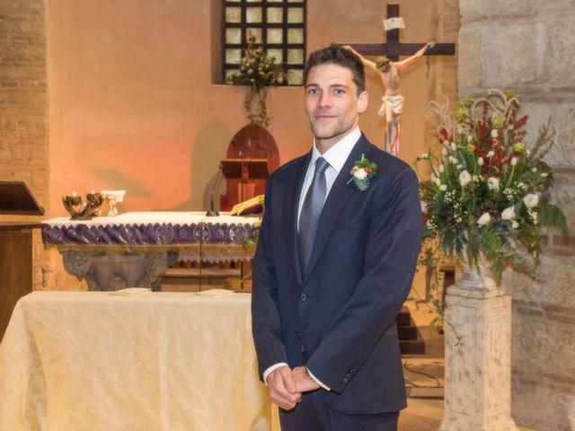 Il matrimonio di Marco e Annalisa a Benevento, Benevento 6