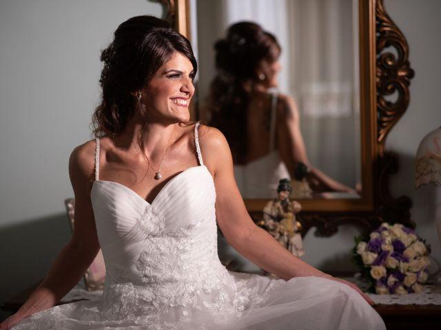 Il matrimonio di Salvatore e Valentina a Palermo, Palermo 25