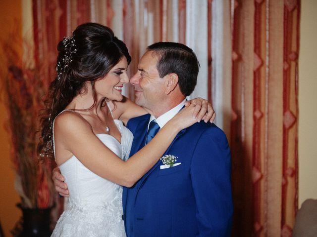 Il matrimonio di Salvatore e Valentina a Palermo, Palermo 27